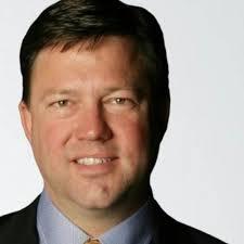 Rick Smith - Rick Smith Blog