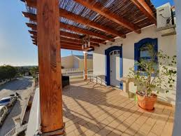 portugal achat et vente maison