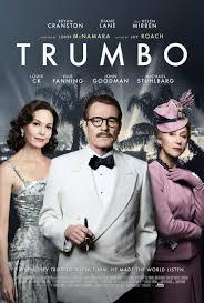 Hollywood's Despicable Hero Dalton Trumbo - Accuracy in Media