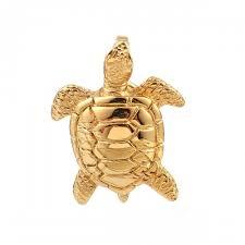 3d ocean jewelry pendants