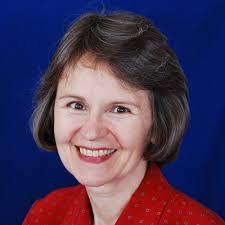 Wendy Nelson :: Energy Wisdom