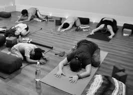 Home | A Better Me Yoga