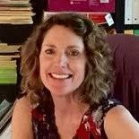 Hilary Parker - Business Manager - Ridge Zeller Therapy | LinkedIn