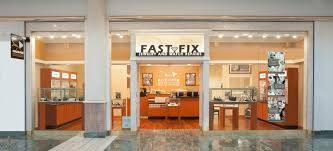 eastview mall fast fix jewelry and