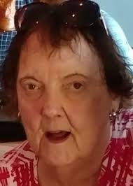 Martha Johnson Obituary - Louisville, KY | Courier-Journal