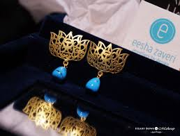 my envy box designer jewelry box review