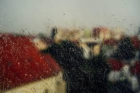 خلفيات مطر اجمل صور المطر معنى الحب