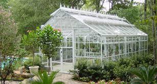 texas greenhouse company american