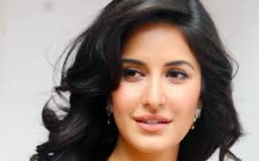 45 katrina kaif hd wallpapers