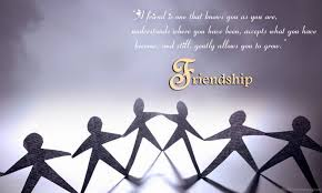 happy friendship day heartwarming wishes quotes sms