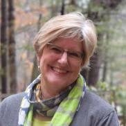 Myra Marshall - Executive Director - Golda Meir House - 2Life Communities    LinkedIn