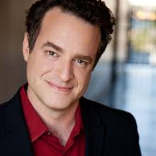 MATT BESSER | First Avenue