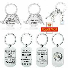 fathers day gifts for dad daddy father
