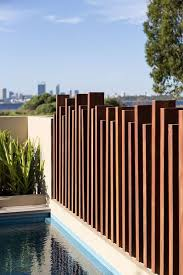 500 Fence Divider Wall Infatuation Ideas In 2020 Fence Outdoor Divider Wall