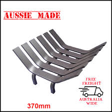 fireplace grates fire grates made in