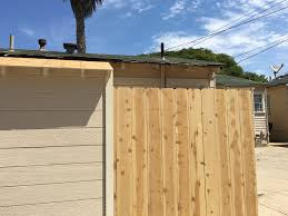 Don T Paint A Fence Whitewash It Living In A Nutshell