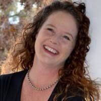 Abby Green-Catrett - Tier 2 tech agent - Alorica | LinkedIn