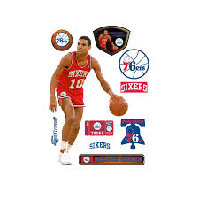 Buy Sport Wall Decal Heroes Come And Go But Legends Are Forever Cute Wall Vinyl Decal Motivational Sport Basketball Inspired Quote Art Saying Lettering Stencil Sticker Wall Decoration In Cheap Price On