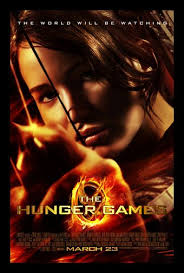 The Hunger Games Book To Film Differences The Hunger Games Wiki Fandom