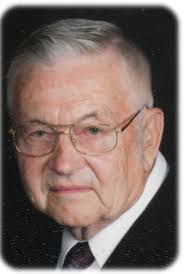 Obituary for Wesley R. Nelson   Bayview Funeral Home