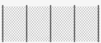 Chain Link Fence Png Clipart Is Available For Free Chain Link Fence Png 3687x1442 Png Download Pngkit