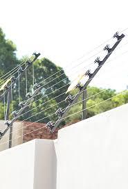 Electric Fence System Nemtek Southafrica Energizer