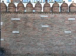 Brick Fence Textures Texturelib