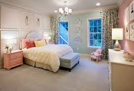 Painting Ideas For Kids Room Designing Idea