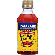 New Orleans Style Liquid Crab Boil ...