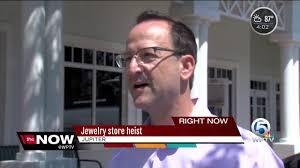 provident jewelry in jupiter