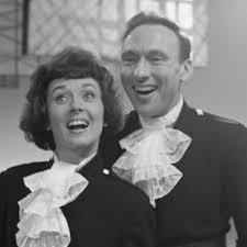 Pearl Carr & Teddy Johnson - Wikipedia