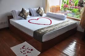 thb pann cherry hotel in pyin oo lwin