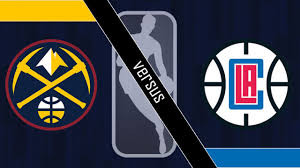 Nuggets vs Clippers Odds and Picks ...