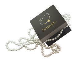 dazzle box monthly jewelry