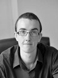Adam Carr | BackACTIVE chiropractic clinics