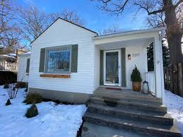 3317 quincy ave madison wi 53704 2