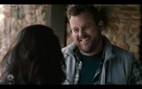 Adam Bartley – Two Brothers Reviews