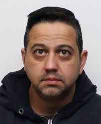 Sex assault suspect claimed to be a law enforcement officer ...