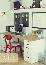100+ Best ikea office images | ikea office, ikea, office makeover