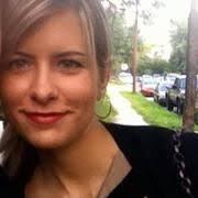 Abby Jenkins (abbyjenks28) on Pinterest