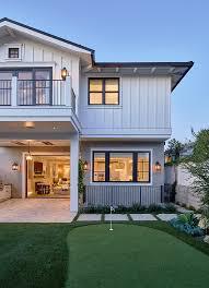 interior design ideas california