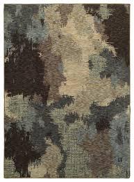 oriental weavers sphinx division