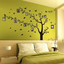 Family Tree Wall Decal Sticker Large Vinyl Pho