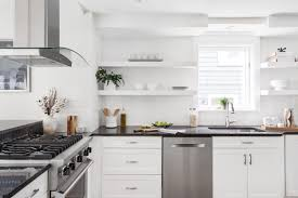 s and pulls for kitchens