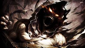 the guy disturbed wallpapers