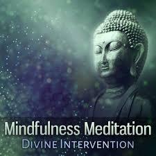 mindfulness tation