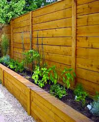 Exceptional Diy Farmer Box Program Designs As Well As Concepts Dova Home Privacy Fence Landscaping Privacy Landscaping Backyard Privacy Landscaping