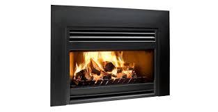 indoor open wood fireplaces built in