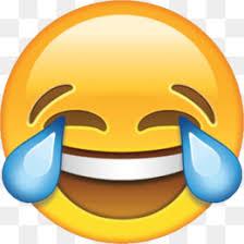 emoticon png smiley emoticon smile