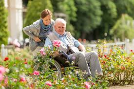 day activities and gifts for seniors